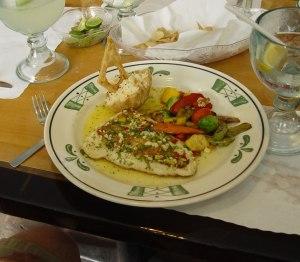 pez.garlic.lsvenados14