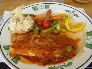 pez.veracruz.lsvenados14