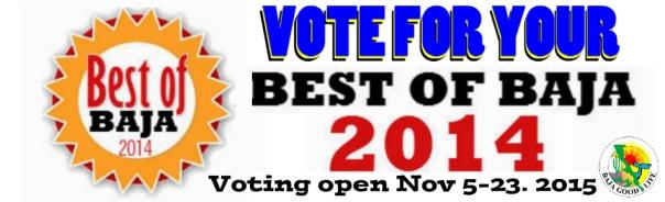2014-Best-of-Voting-banner