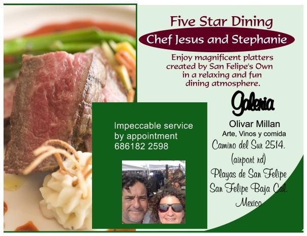 StephanieandJesusAd2014