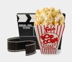 popcorn-movie1