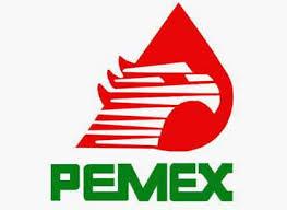 pemexbrand