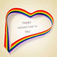 rainbow-valentine2